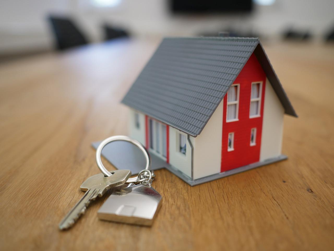 Продажа квартиры. Необходимые документы и подводные камни