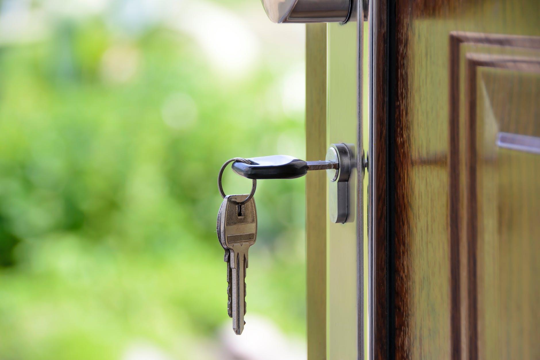 Види шахрайства при виборі квартири. Як не потрапити в руки аферистів